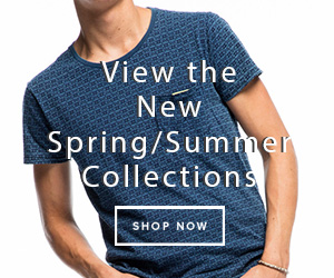 New Spring Summer 16 Arrivals