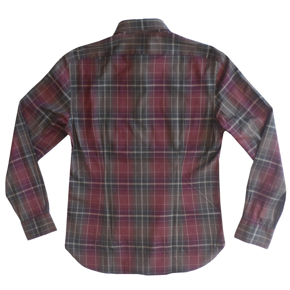 Shop for men flannel shirt at angrydog.ga Free Shipping. Free Returns. All the time. Skip navigation. Coming soon: The Nordy Club, with even more rewards. Sneak a peek. ALLSAINTS Bethel Slim Fit Dot Flannel Shirt. $ O'Neill Blurred Flannel Shirt. $ New! Calibrate Slim Fit Check Flannel Sport Shirt. $