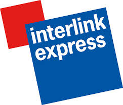 Interlink Express NEXT DAY DELIVERY