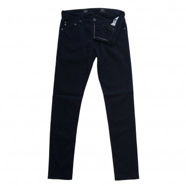 Adriano Goldschmied Navy 'Dylan' Jeans