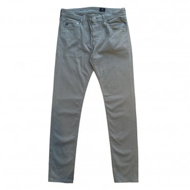 Adriano Goldschmied Grey 'Stockton' Jeans