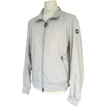 Colmar Originals Beige Lightweight Jacket 1803 4RD 234