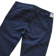Jacob Cohen PW622 Blue Jeans 08785