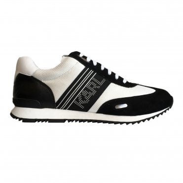 Karl Lagerfeld Velocitor Trainer