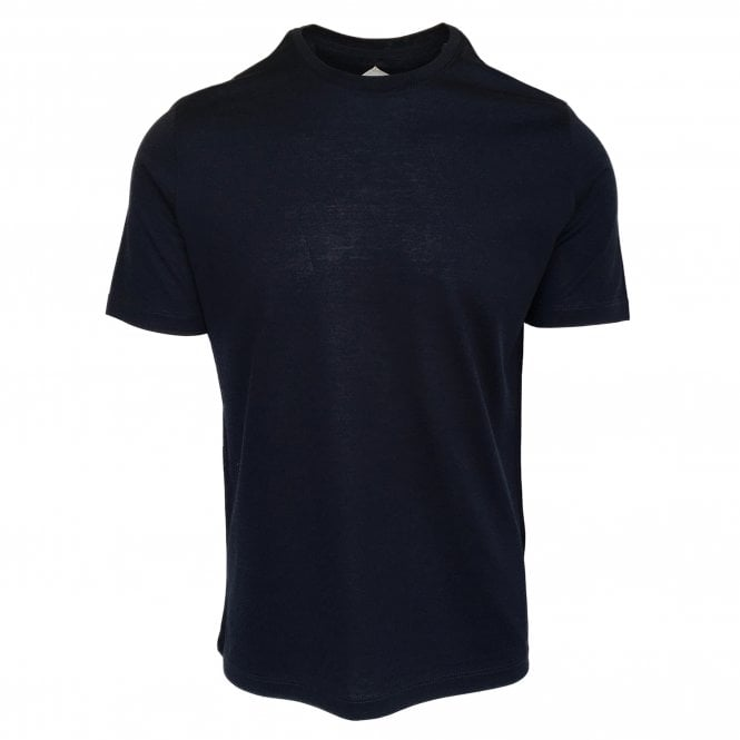 Pal Zileri Navy T-Shirt