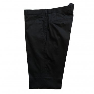 Paul Smith Black Trouser