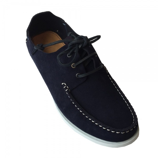 fa139e370f9 paul-smith-shoes-paul-smith-dagama-suede-boat-shoes -in-space-navy-smxg-o217-rsu-s32-p15671-76452 image.jpg