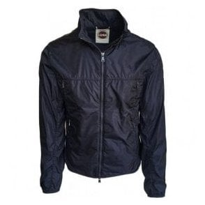Colmar Originals Navy Jacket 14323