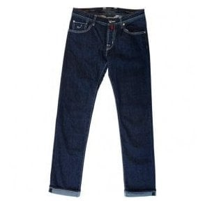 Jacob Cohen Limited Edition Denim Jeans J622 LTD COMF 0440-001