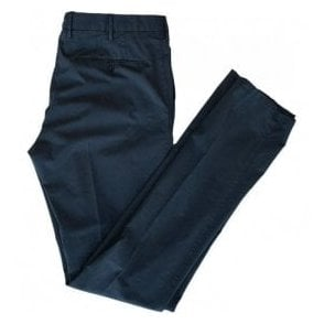 Pal Zileri Blue Chinos K31NA452 94260 06