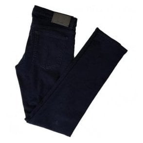 Pal Zileri Slim-Fit Indigo Wash Jeans K31NJ425 94288 16