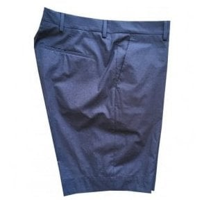 Paul Smith Navy Lightweight Chino Shorts PUXD/607P/573 R 49