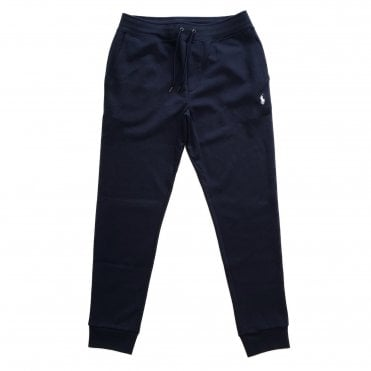 Ralph Lauren Polo Navy Jogging bottoms