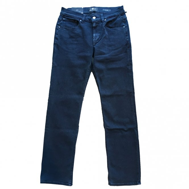 Seven For All Mankind Slimmy LuxPerRinBlu Jean