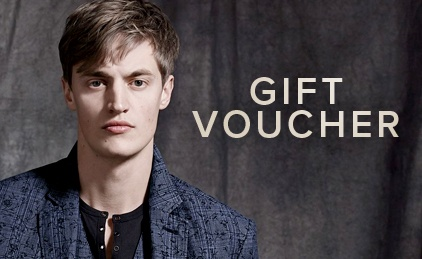 Voucher Two